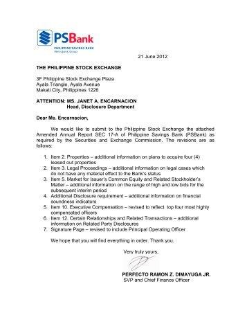 psbank flexi personal loan application form