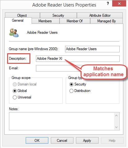 sccm application catalog not working
