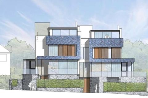 tides reach salcombe planning application