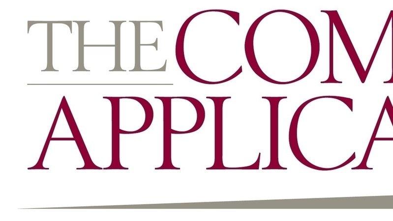 universal college application vs common app