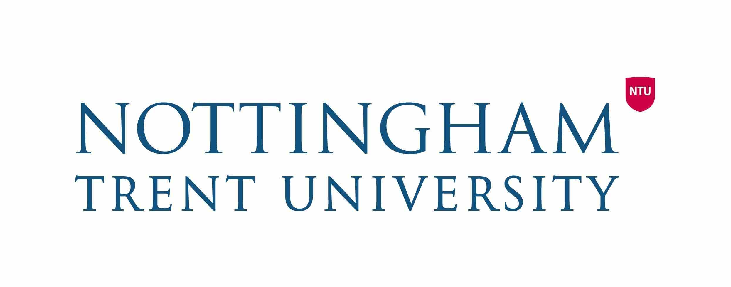university of nottingham online application