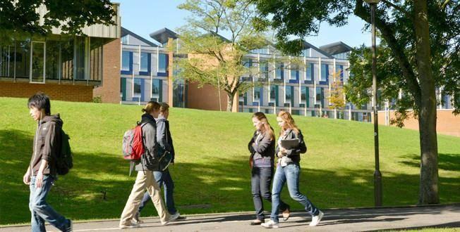university of sussex postgraduate application