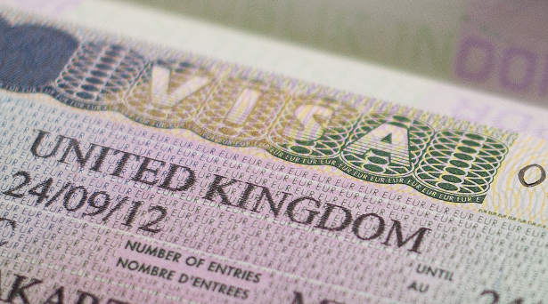 visa application requirements for uk