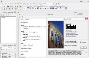 win32 application download for windows 7