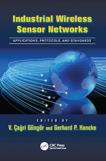 wireless sensor networks and applications