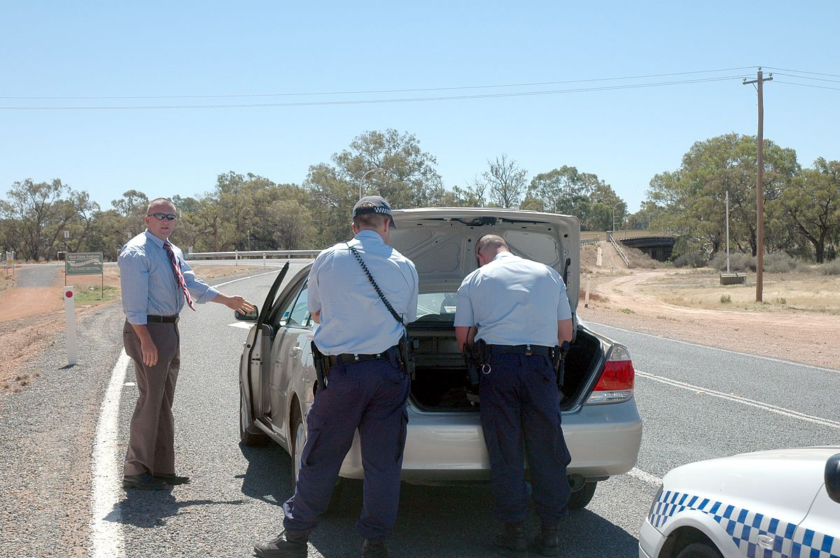 www police vic gov au policecheck application form
