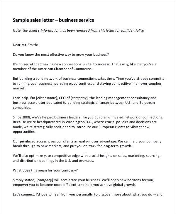 www scd org tt application form
